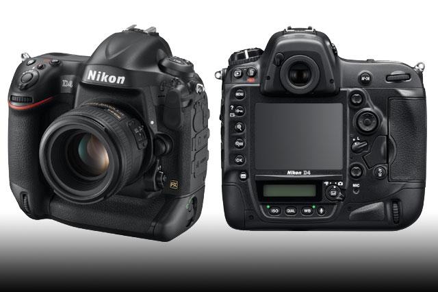 Nikon D41.jpg