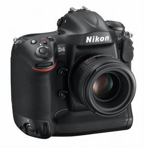Nikon D42.jpg