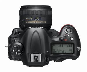 Nikon D44.jpg