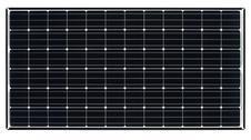 住宅用太陽光発電.jpg