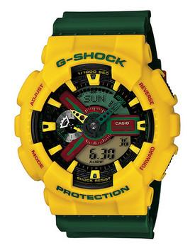 G-SHOCKb401e5509b.jpg