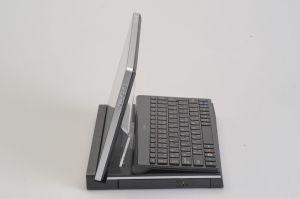 LaVie Touch8_300x.jpg