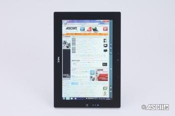 LaVie Touch_800x533.jpg