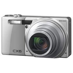 CX6.jpg