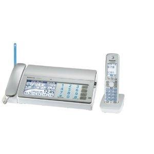 ファクス機能付き電話機.jpg