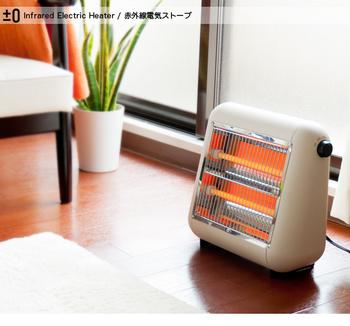 赤外線電気ストーブpht125±0.jpg
