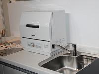 食器洗い乾燥機26_1_s.jpg