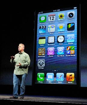 iPhone503.jpg