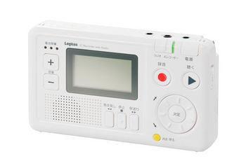 LIC-RR100.jpg