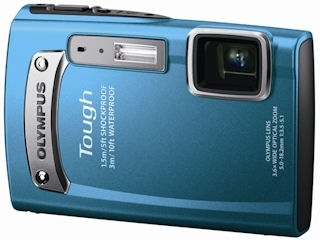 OLYMPUS Tough TG-320.jpg