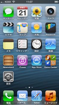 iPhone 5003l.jpg