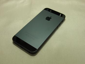 iPhone 5006l.jpg